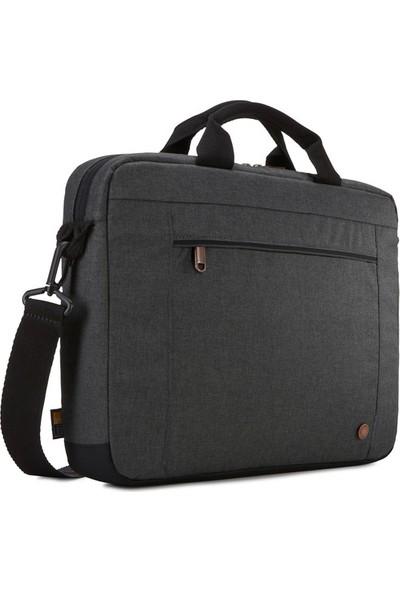 "Case Logic ERA Notebook / Ultrabook Çantası 11"" Siyah CA.ERAA111"