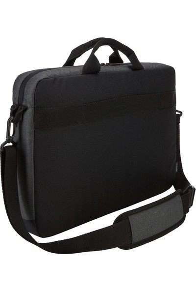 "Case Logic ERA Notebook / Ultrabook Çantası 15.6"" Siyah CA.ERAA116"