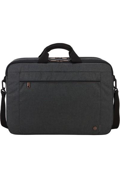 "Case Logic ERA Notebook Çantası 15.6"" Siyah CA.ERALB116"