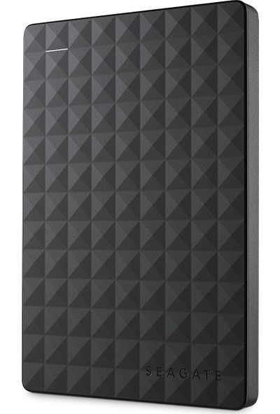 "Seagate Expansion 2TB 2.5"" USB 3.0 Taşınabilir Disk STEA2000400"