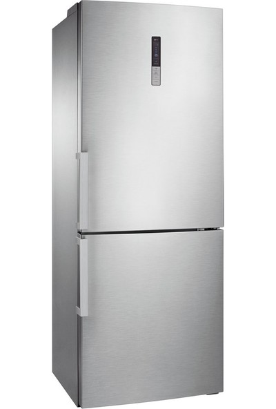 Samsung RL4353FBASL/TR A++ 473 lt No-Frost Buzdolabı