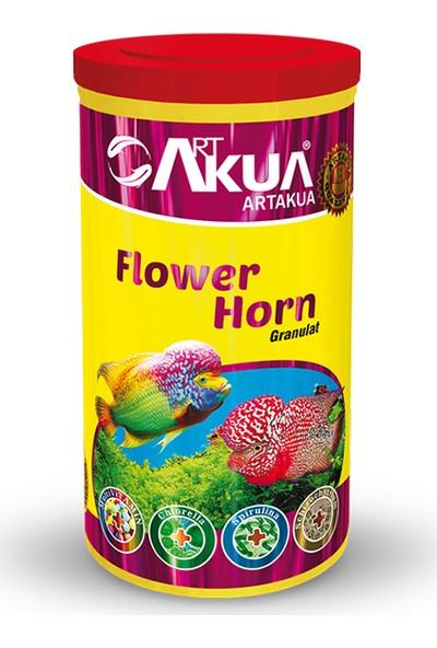 Art Aqua Flower Horn 400 GR
