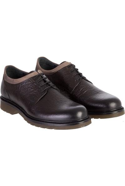 Kiğılı Termo Ayakkabı