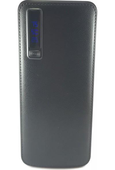 Dexim P0002 12000mAh Taşınabilir Şarj Cihazı