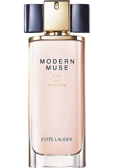Estee Lauder Modern Muse Edp 50 Ml Kadın Parfüm