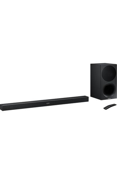 Samsung HW-M450/TK Soundbar Ses Sistemi