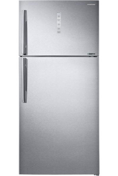 Samsung Buzdolapları Ve Fiyatları Hepsiburadacom