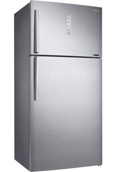Samsung RT62K7040SL 620 lt No-Frost Buzdolabı