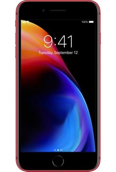 Yenilenmiş Apple iPhone 8 Plus 256 GB (12 Ay Garantili)