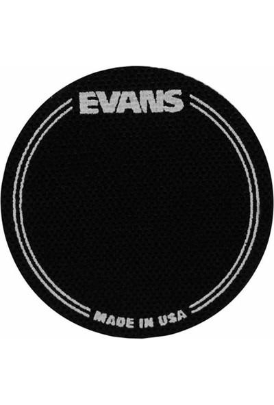 Evans EQPB1 Naylon Patch