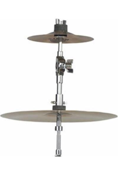 Gibraltar SC-CSA 2`li Cymbal Stacker