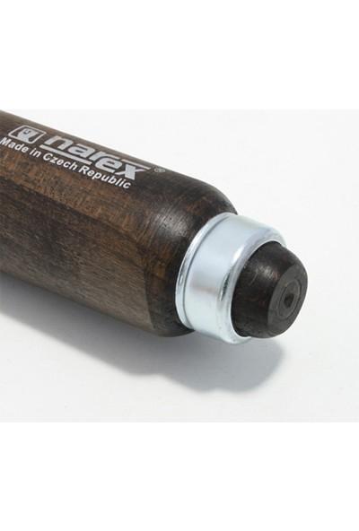 Narex 811204 Mortise Zıvana Iskarpela 4 mm