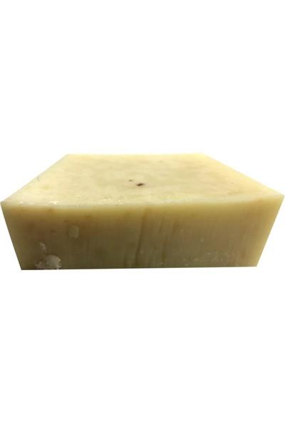 Avas Avokado ve Melisa Yağlı Sabun 100 gr