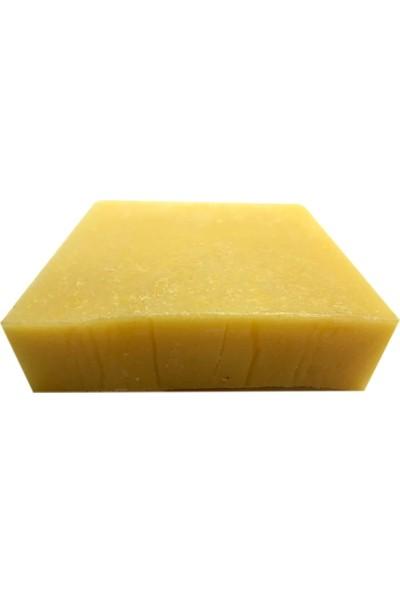 Avas Bal Kabağı ve Papatya Yağlı Sabun 100 gr