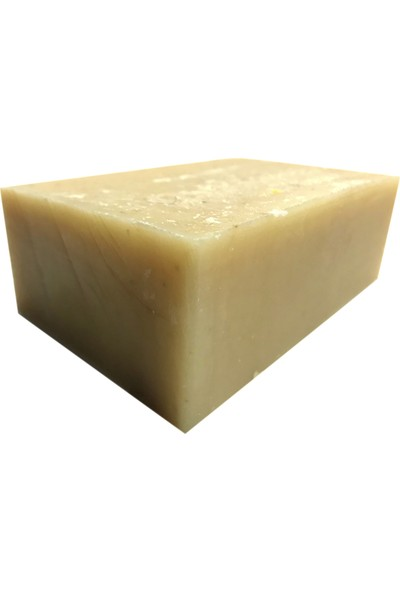 Avas Bıttım Sabunu 100 gr