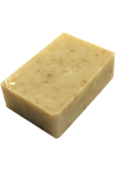 Avas Ceviz ve Menekşe Yağlı Sabun 100 gr