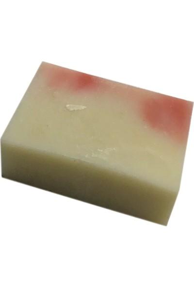 Avas Gül Yağlı Sabun 100 gr