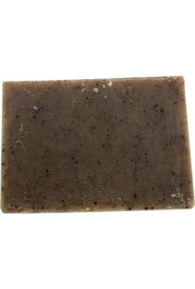 Avas Tarçın ve Çörek Otu Yağlı Sabun 100 gr