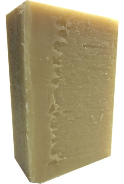 Avas Keçi Sütlü ve Menekşe Yağlı Sabun 100 gr