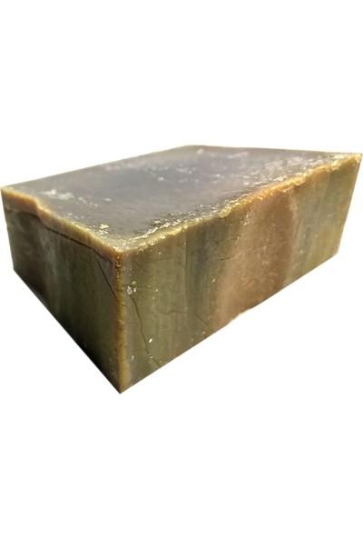 Avas Ozon ve Jojoba Yağlı Sabun 100 gr