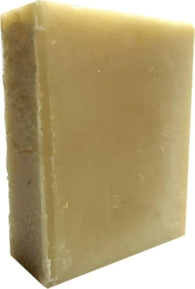Avas Yağlı Saçlar İçin Sabun 100 gr