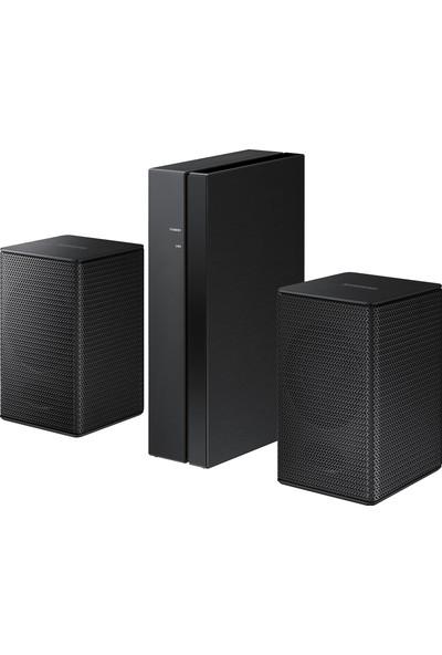 Samsung SWA-8500S/TK Kablosuz Arka Hoparlör