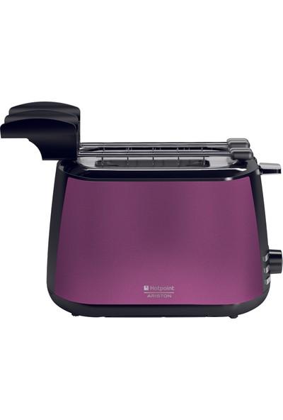 Hotpoint Ariston TT 22M DPR0 Ekmek Kızartma Makinesi 106347