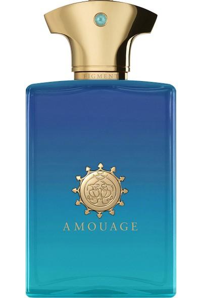 Amouage Figment Man Edp 100 Ml