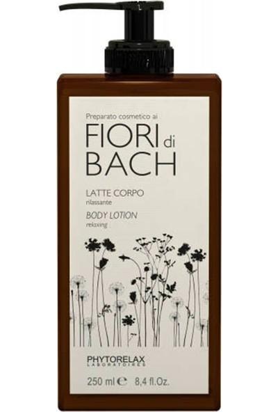 Phytorelax Bach Flowers Relaxing Vücut Losyonu 250 Ml