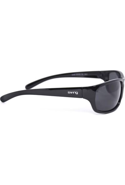 Swing 148 C3 Erkek Güneş Gözlüğü