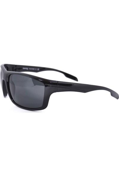 2528a9c204c Erkek Gözlük Modelleri ve Fiyatları