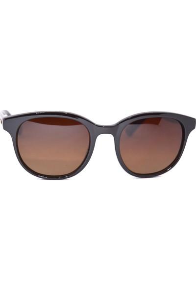 Swing 187 C1 Kadın Güneş Gözlüğü