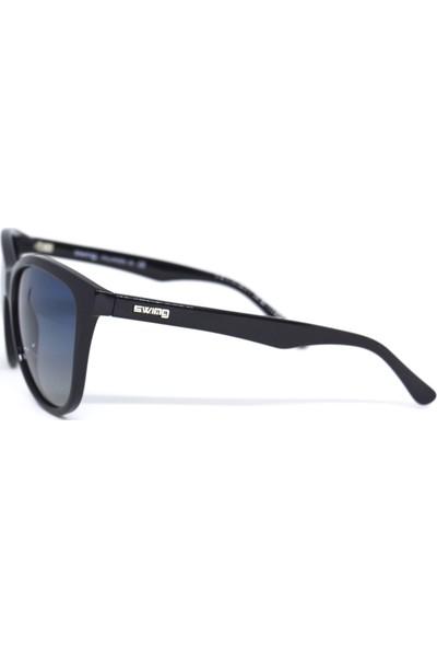 Swing 188 C3 Kadın Güneş Gözlüğü
