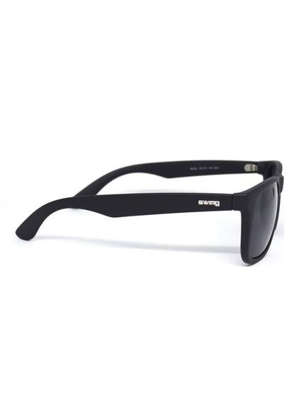 Swing 135 C193 Unisex Güneş Gözlüğü