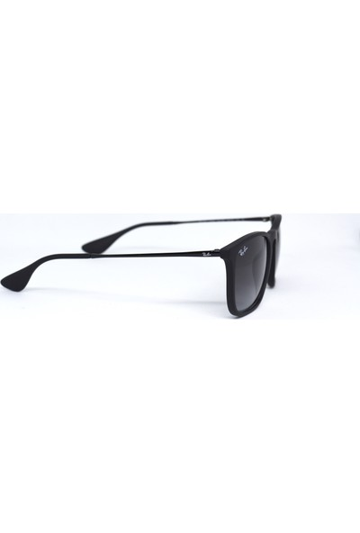 Ray-Ban 4187 622-8G Unisex Güneş Gözlüğü