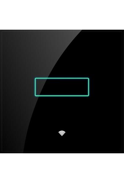XenonSmart WiFi Akıllı Dokunmatik Anahtar XS-DAA1