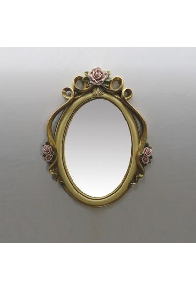 Regal M 15254 GI Antik Ayna