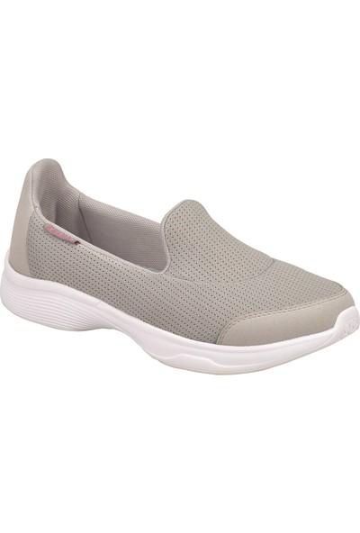 Kinetix Aida Kadın Spor Ayakkabı 100307150