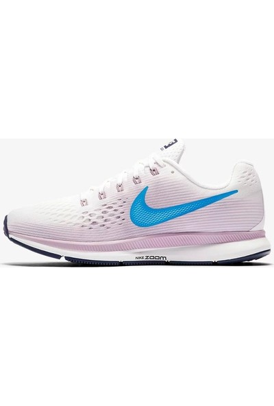 Nike Air Zoom Pegasus Kadın Koşu Ayakkabı 880560-105