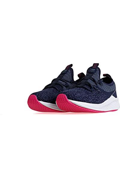 New Balance Lacivert Çocuk Ayakkabısı KJLAZSBP