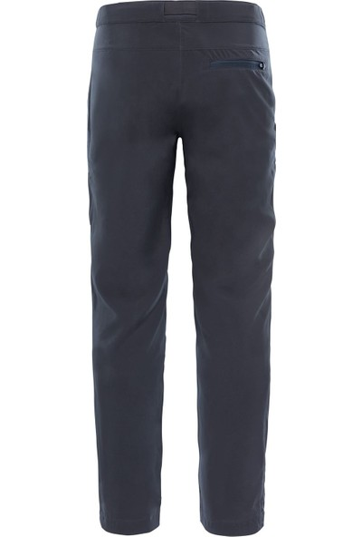 The North Face Gri Erkek Pantolonu T93JYG0C5