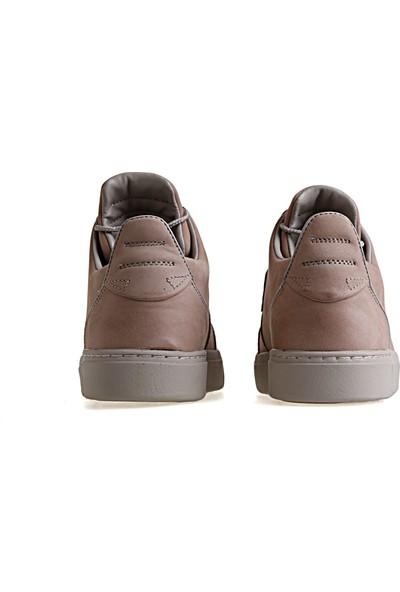 Timberland Pudra Pembe Erkek Ayakkabısı A1LFL