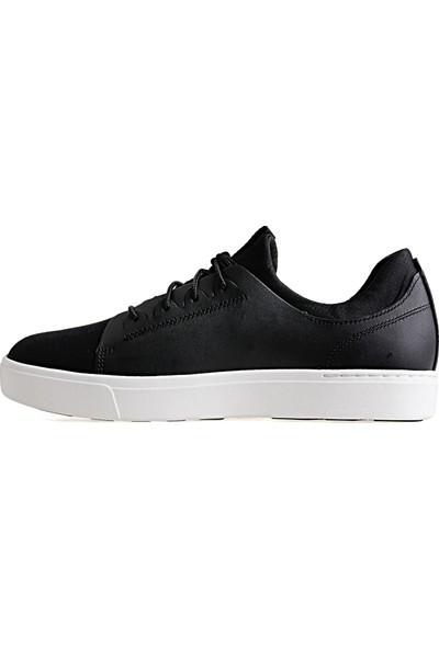 Timberland Siyah Erkek Ayakkabısı A1OGI
