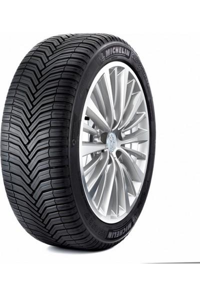 Michelin 215/65 R17 103V XL CrossClimate+ Oto Lastik