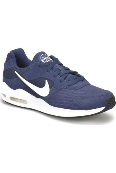 Nike Air Max Guile Lacivert Beyaz Erkek Sneaker