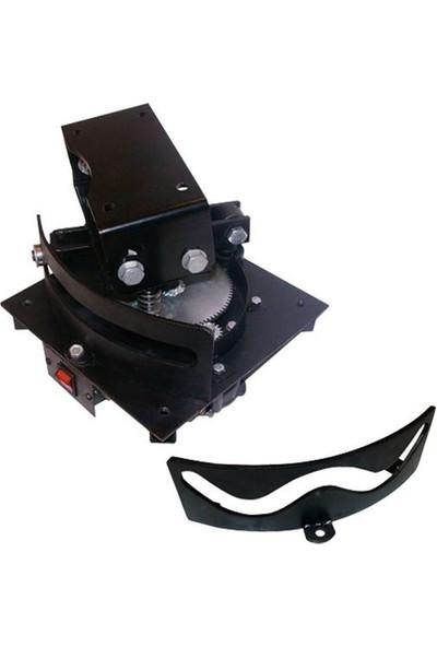 Trap Otomatik Açı Ayarlayıcı Sterlıng Awk45