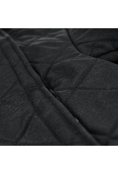 Foton Sony Hdr-Fx7E İçin Üniversal Yağmurluk Pu25