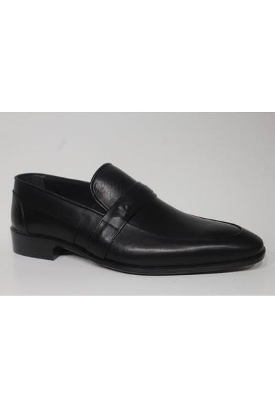 Despina Vandi Tpl Dw304 Erkek Günlük Deri Ayakkabı