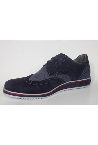 Dockers 100297417 Günlük Erkek Ayakkabı