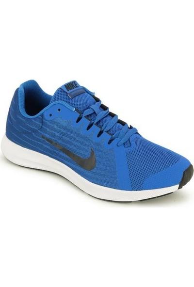Nike 922853-401 Downshifter Günlük Unisex Spor Ayakkabı